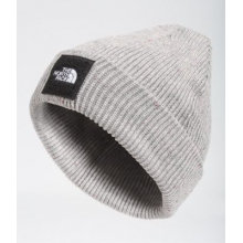 Ultra Warm Beanie by The North Face
