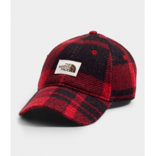 Gordon Ball Cap by The North Face
