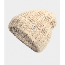 Rhodina Beanie by The North Face