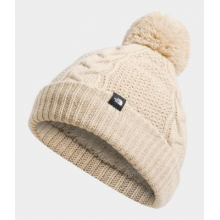 Youth Cable Minna Beanie by The North Face in Sioux Falls SD
