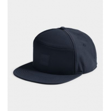 Touring Tech Hat by The North Face