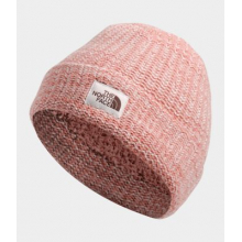Women's Salty Bae Beanie by The North Face in Sioux Falls SD