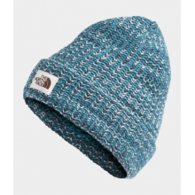 Women's Salty Bae Beanie by The North Face in Marshfield WI