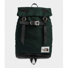 70 Guide Pack by The North Face
