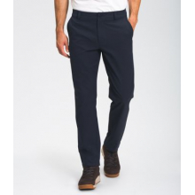 Men's City Standard Modern Fit Pant by The North Face in Littleton CO