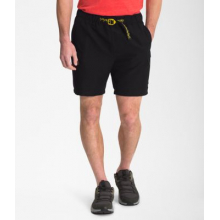 Men's Class V Belted Short by The North Face in Alamosa CO