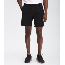 Men's Class V Pull On Short by The North Face