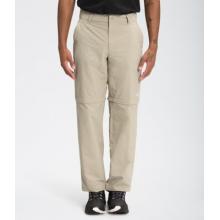 Men's Paramount Horizon Convertible Pant