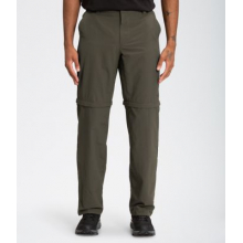 Men's Paramount Horizon Convertible Pant by The North Face in Alamosa CO