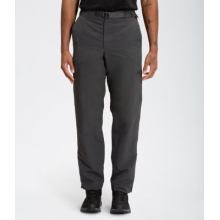 Men's Paramount Trail Pant by The North Face