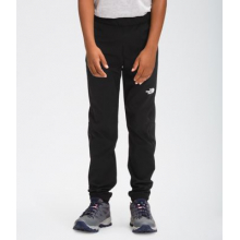Boys' On Mountain Pant by The North Face