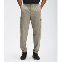 Men's Karakash Cargo Pant by The North Face in Concord MA