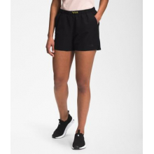 Women's Class V Belted Short by The North Face in Wenatchee WA