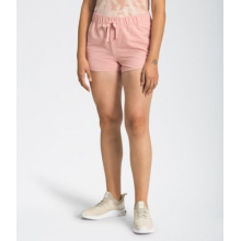 Women's Class V Mini Short by The North Face
