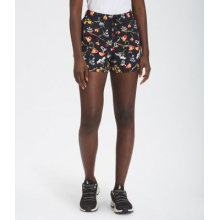 Women's Class V Short by The North Face in Boulder CO
