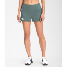 Women's Flight Stridelight Short by The North Face
