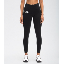 Women's Flight Stridelight Tight by The North Face