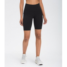 Women's Motivation Hr Pocket 9 Inch Short by The North Face in Chelan WA
