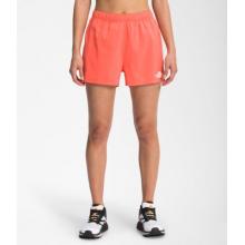 Women's Movmynt Short