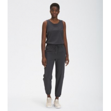 Women's Never Stop Wearing Jumpsuit by The North Face