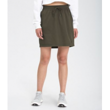 Women's Never Stop Wearing Skirt by The North Face in Alamosa CO