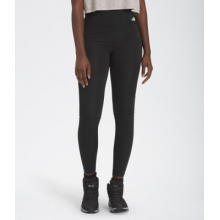 Women's Paramount Tight by The North Face in Golden CO