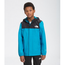 Boys' Resolve Reflective Jacket by The North Face in Blacksburg VA