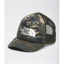 Littles Trucker by The North Face