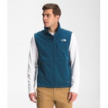 Men's Apex Canyonwall Eco Vest