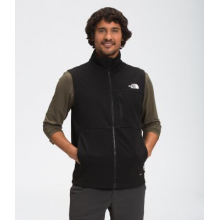 Men's Apex Canyonwall Eco Vest by The North Face in Sioux Falls SD