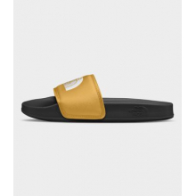 Men's Base Camp Slide III by The North Face