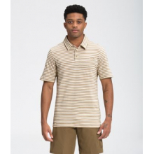 Men's Best Tee Ever Polo by The North Face in Blacksburg VA