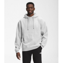 Men's City Standard Hoodie by The North Face in Chelan WA