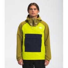 Men's Class V Pullover