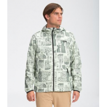 Men's Cyclone Jacket by The North Face