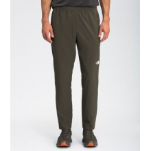 Men's Door To Trail Jogger by The North Face in Denver CO