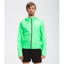 Men's Flight Lightriser FUTURELIGHT Jacket by The North Face