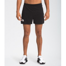 Men's Flight Stridelight 2-In-1 Short by The North Face