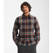 Men's Hayden Pass 2.0 Shirt by The North Face in Littleton CO