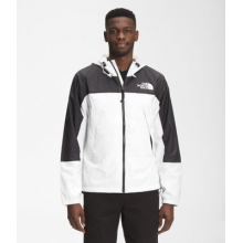 Men's Hydrenaline Wind Jacket by The North Face in Loveland CO