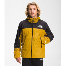 Men's Hydrenaline Wind Jacket by The North Face in Littleton CO