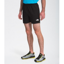 Men's Movmynt Short by The North Face