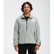 Men's TKA Kataka Fleece Jacket by The North Face in Concord MA
