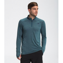 Men's Wander 1/4 Zip by The North Face in Golden CO