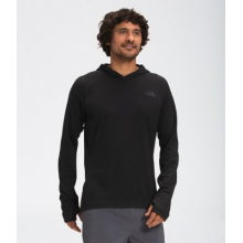 Men's Wander Hoodie by The North Face