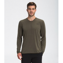 Men's Wander L/S by The North Face in Alamosa CO
