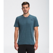 Men's Wander S/S by The North Face in Lakewood CO