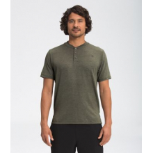 Men's Wander S/S Henley by The North Face in Concord MA