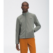 Men's Wayroute Full Zip by The North Face in Sioux Falls SD