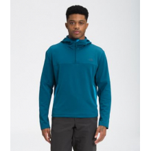 Men's Wayroute Pullover Hoodie by The North Face in Loveland CO